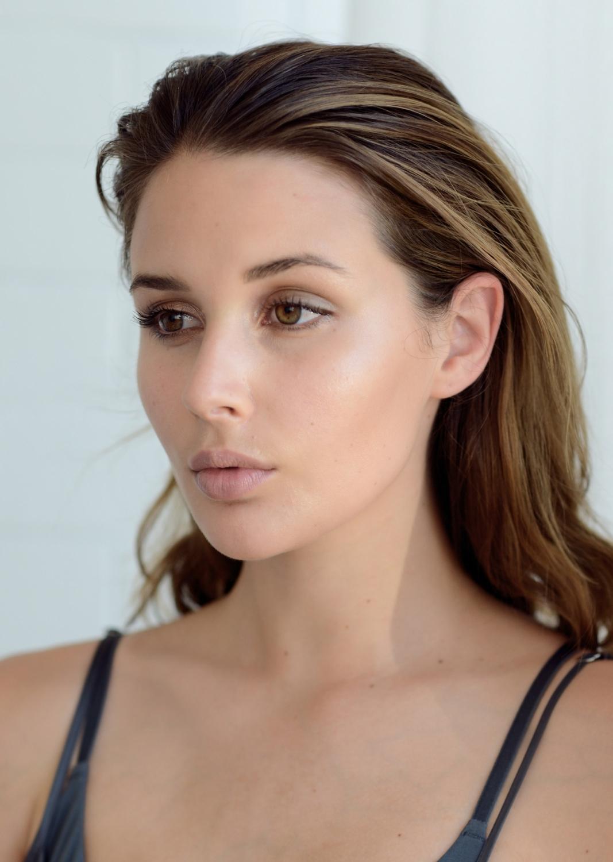 harperandharley-newyearseve-makeup-2