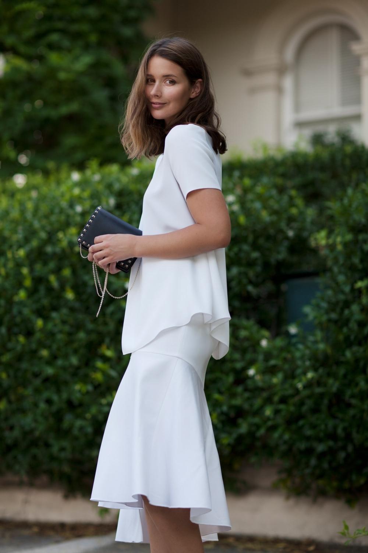 harperandharley-white-top-white-skirt-dec14-2