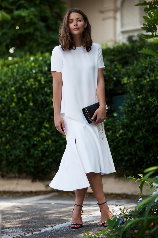 harperandharley-white-top-white-skirt-dec14-5