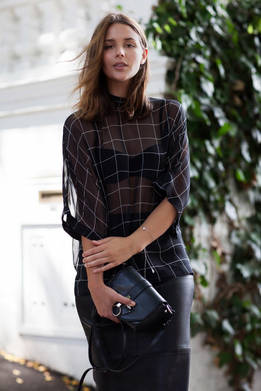harperandharley_josh-goot-top_leather-skirt_web_3
