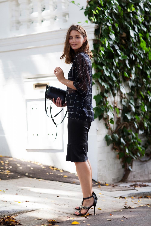 harperandharley_josh-goot-top_leather-skirt_web_5