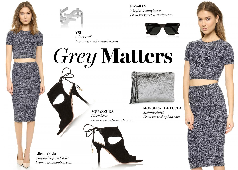 new-year-harper-and-harley-nye-grey