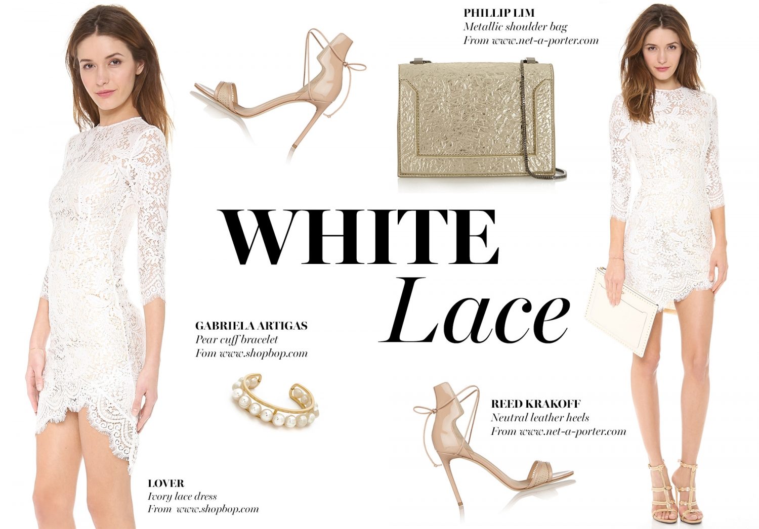 new-year-harper-and-harley-outfit-nye-white-lace