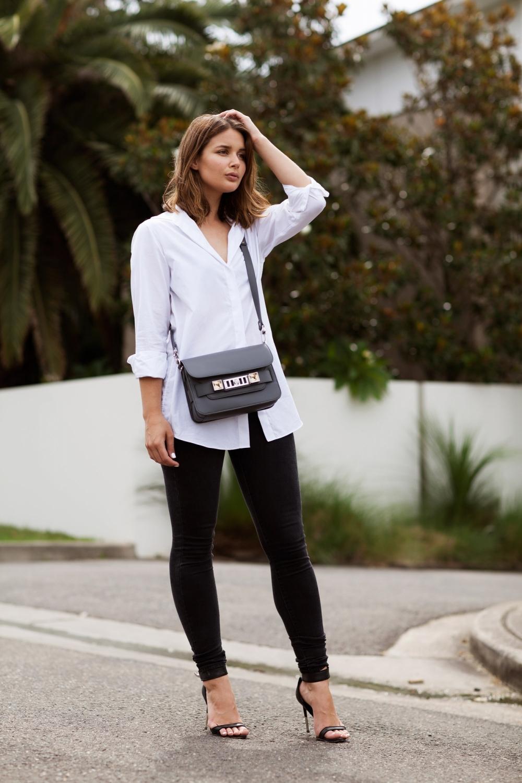 harperandharley-proenzaschouler-white-shirt-jan14-1