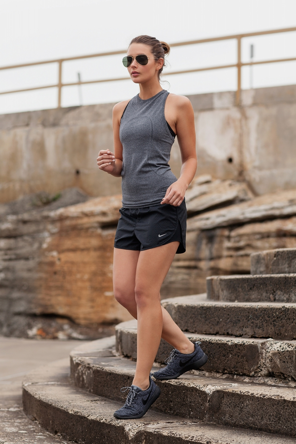 web-Harperandharley_activewear_gym_healthy_fashion-blogger_lululemon_nike_1