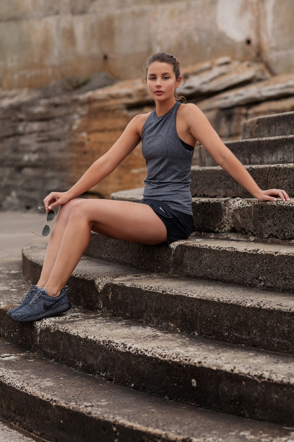 web-Harperandharley_activewear_gym_healthy_fashion-blogger_lululemon_nike_2