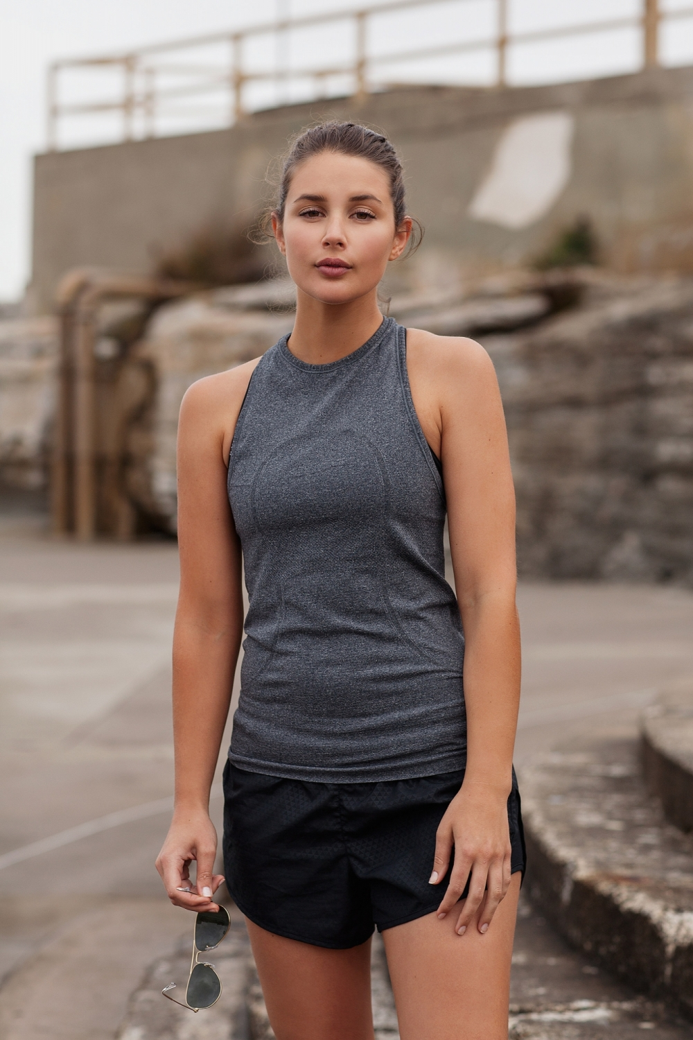 web-Harperandharley_activewear_gym_healthy_fashion-blogger_lululemon_nike_5