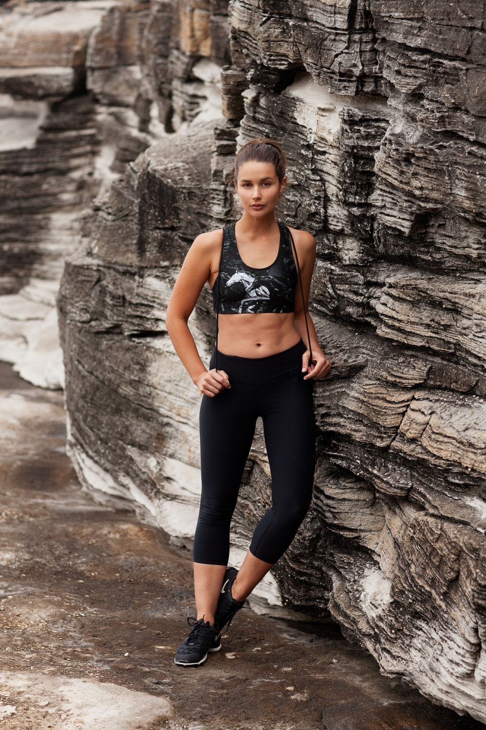 web-Harperandharley_activewear_gym_healthy_fashion-blogger_we-are-handsome_3
