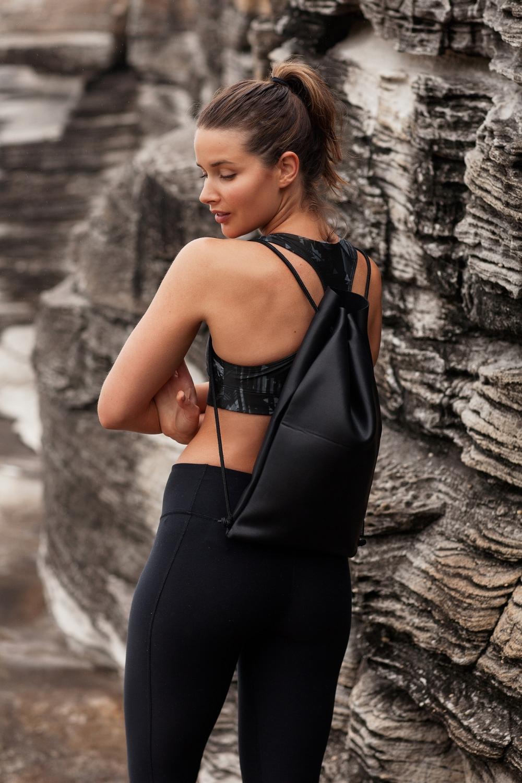 web-Harperandharley_activewear_gym_healthy_fashion-blogger_we-are-handsome_5