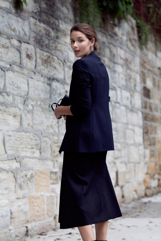 web-harper-and-harley-navy-fashion-blogger-jan15-3