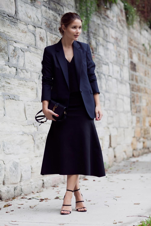 web-harper-and-harley-navy-fashion-blogger-jan15-4