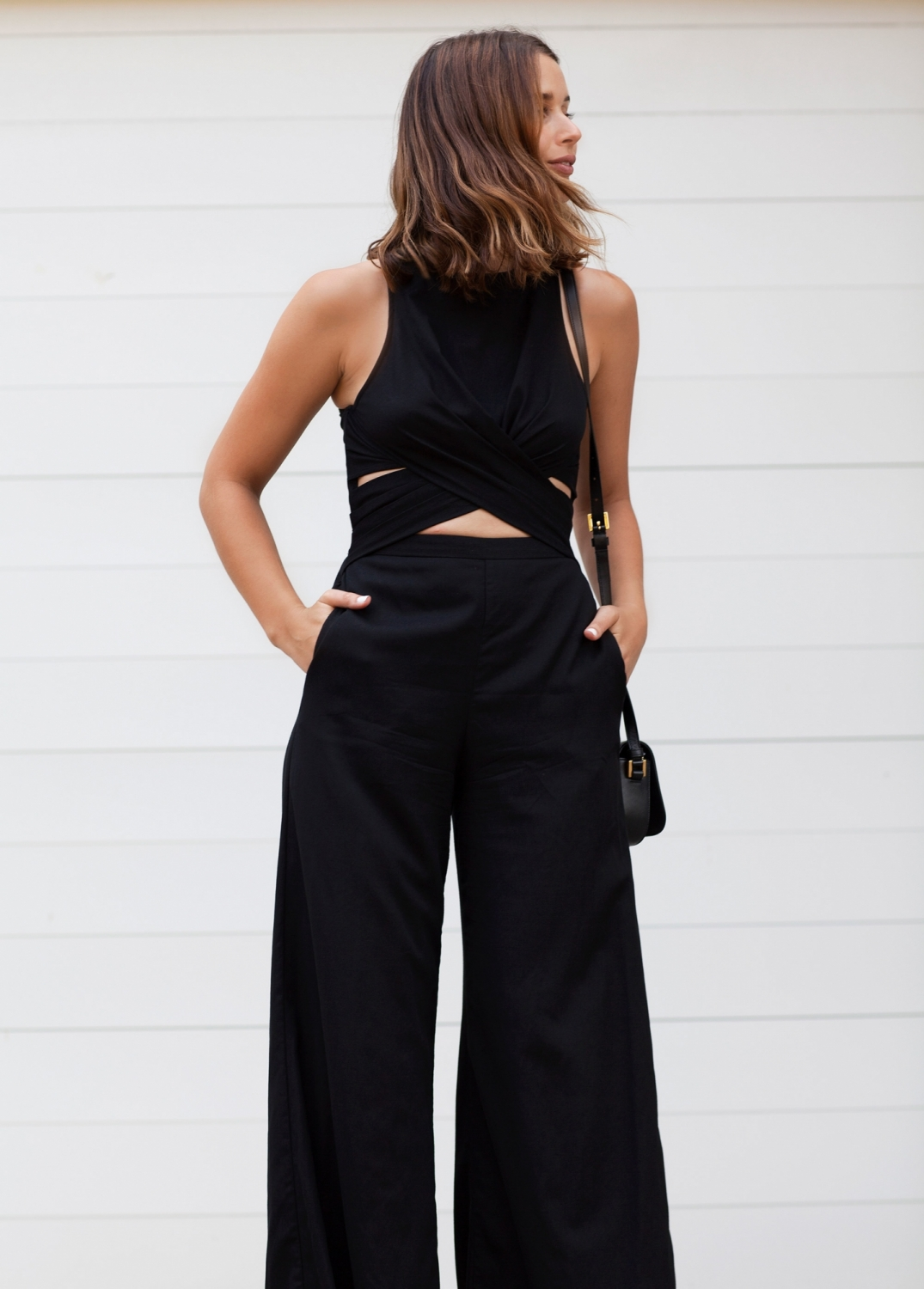 harper-and-harley-guide-to-jumpsuits-4