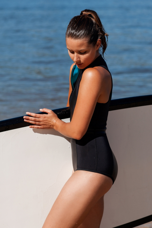 harper-and-harley_activewear_wetsuit_SUP_stylerunner_2