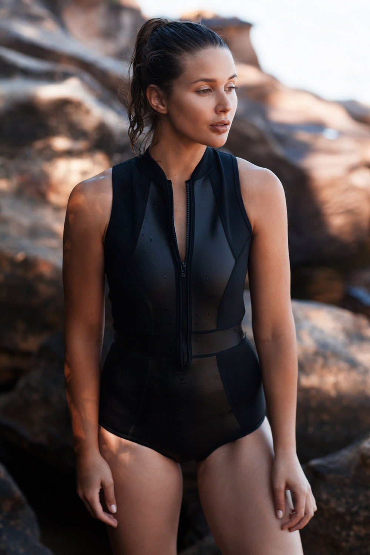 harper-and-harley_activewear_wetsuit_SUP_stylerunner_4