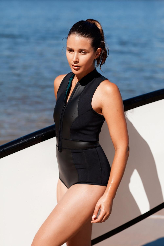 harper-and-harley_activewear_wetsuit_SUP_stylerunner_7