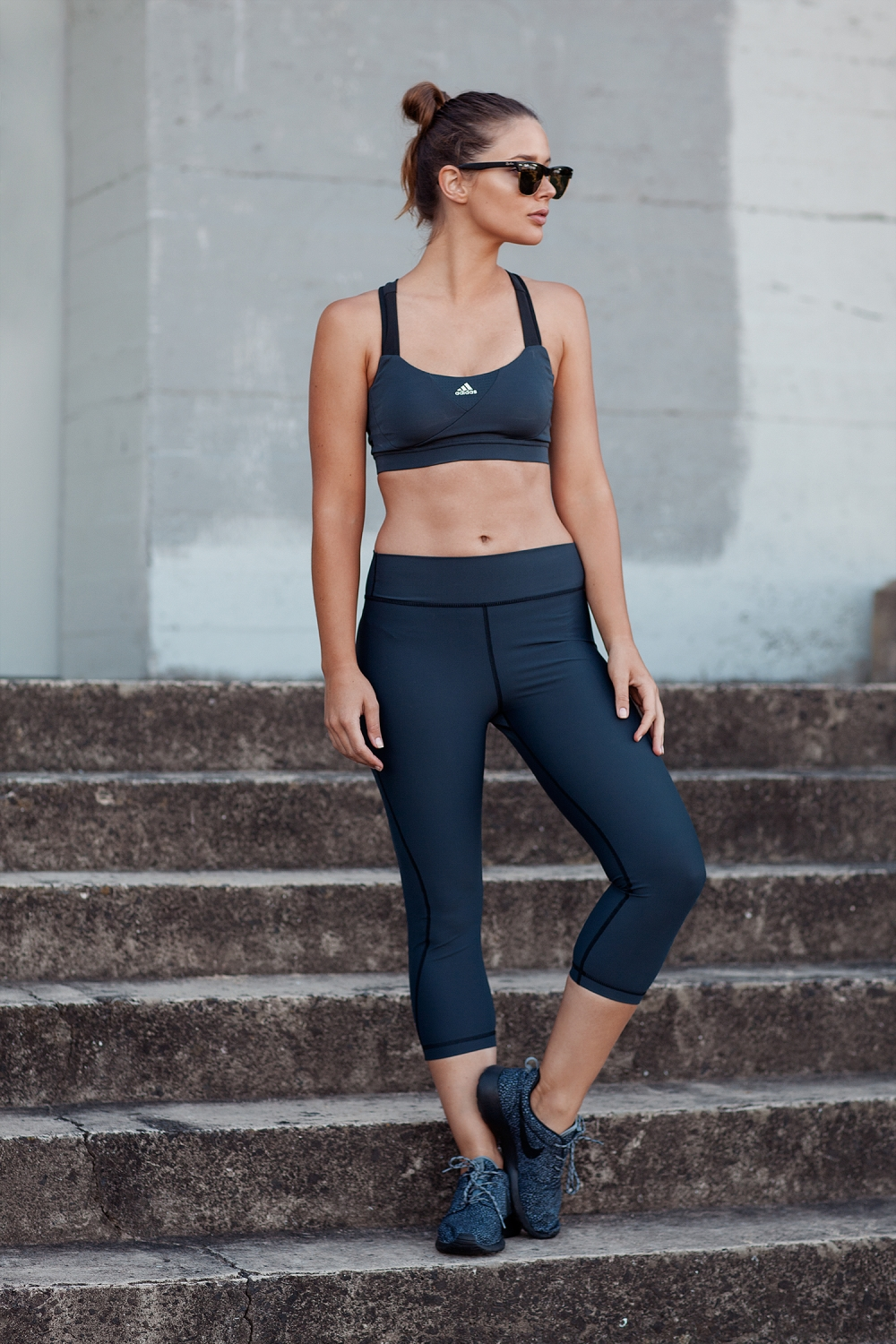 harper and harley-activewear-gym-workout-fitness-style runner-theupside-3