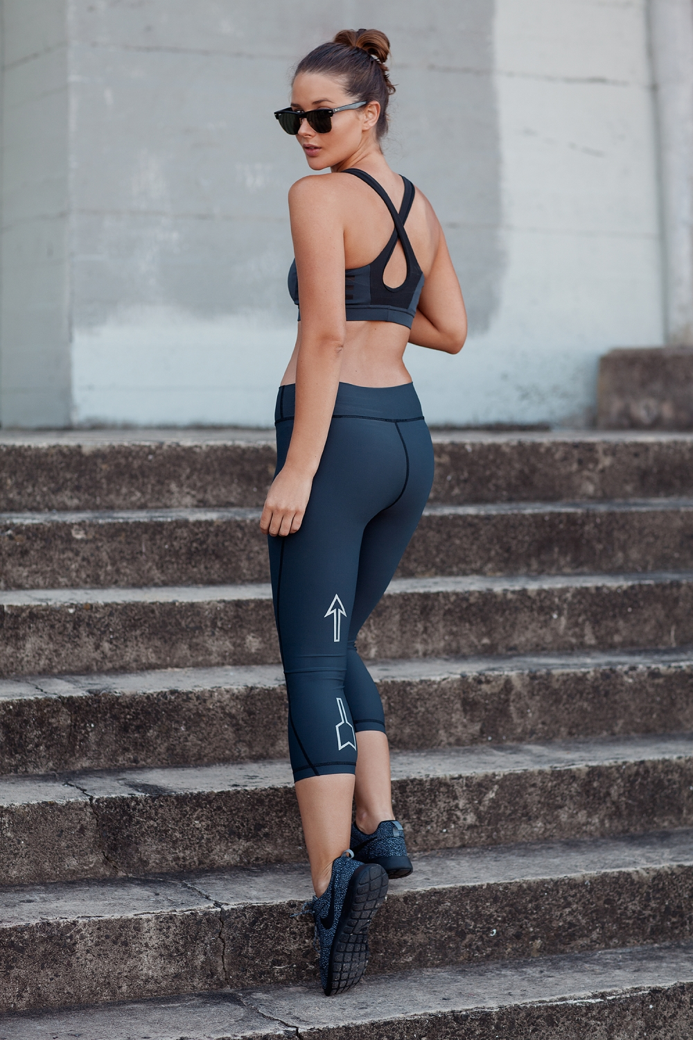 harper and harley-activewear-gym-workout-fitness-style runner-theupside-4