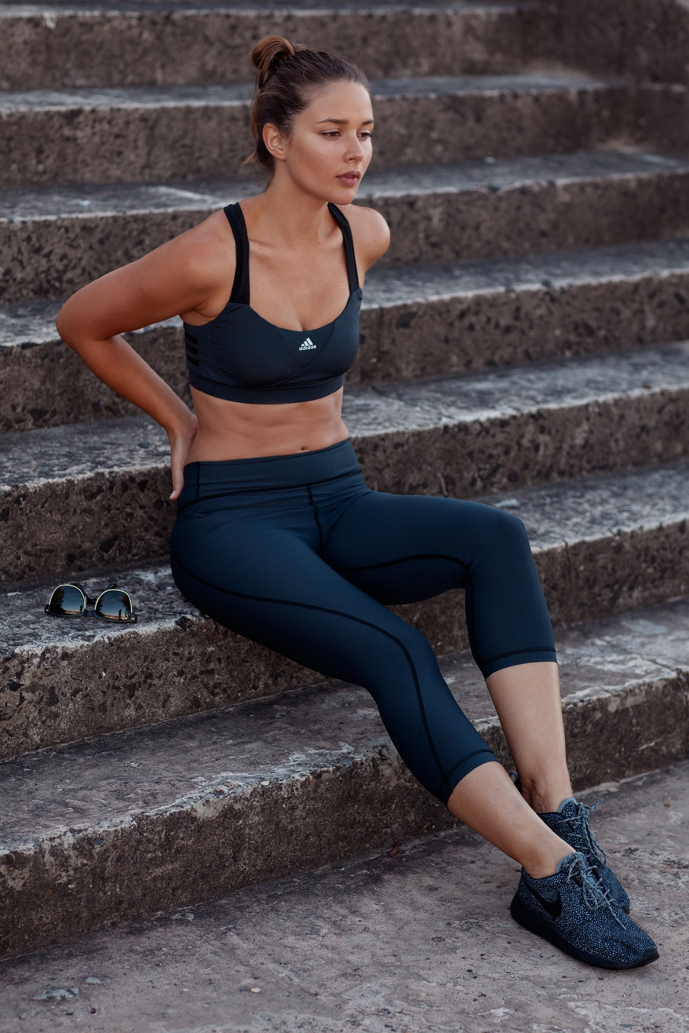 harper and harley-activewear-gym-workout-fitness-style runner-theupside-6