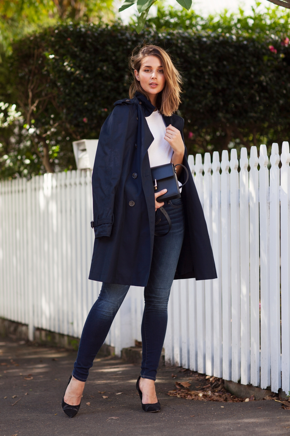 harper-and-harley_AX_denim_coat_1