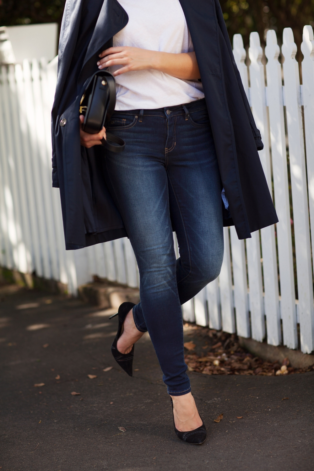 harper-and-harley_AX_denim_coat_4