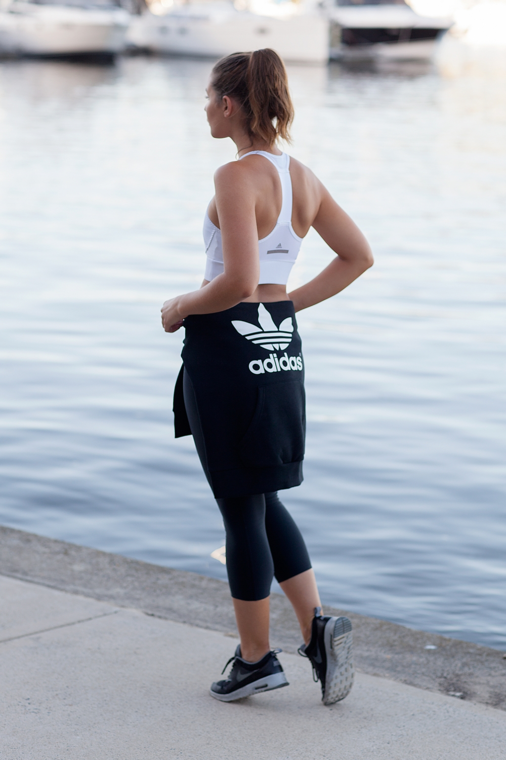harper and harley_activewear_fitness_health_fashion_adidas_4