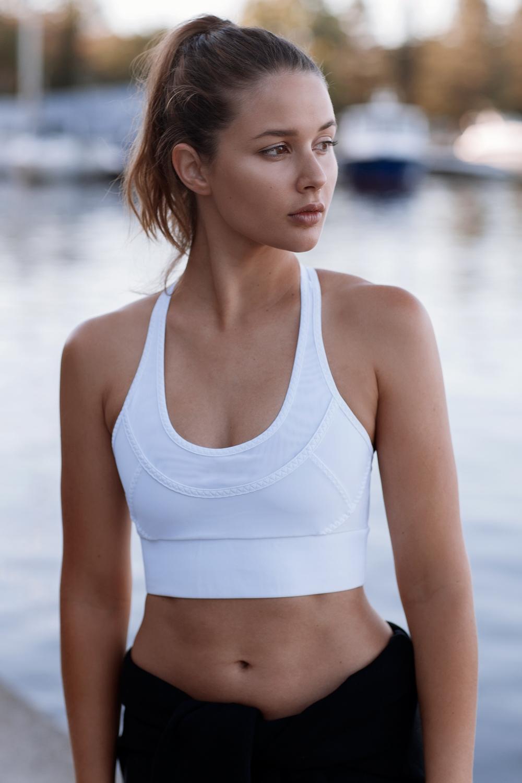 harper and harley_activewear_fitness_health_fashion_adidas_6