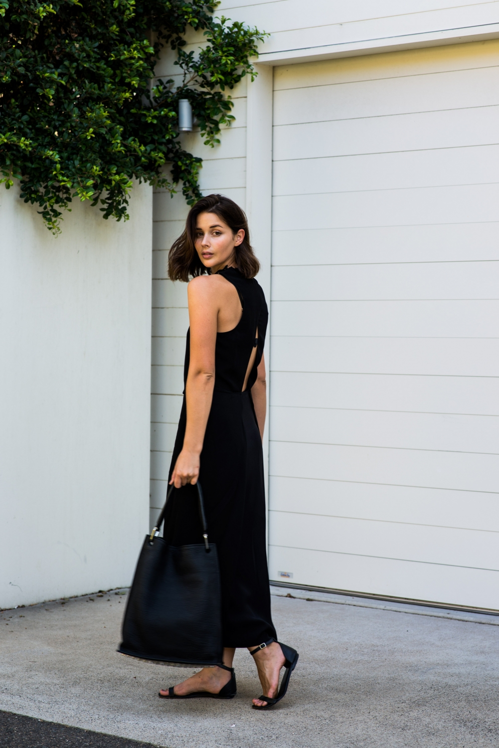 harperandharley_outnet_black-dress_day_2