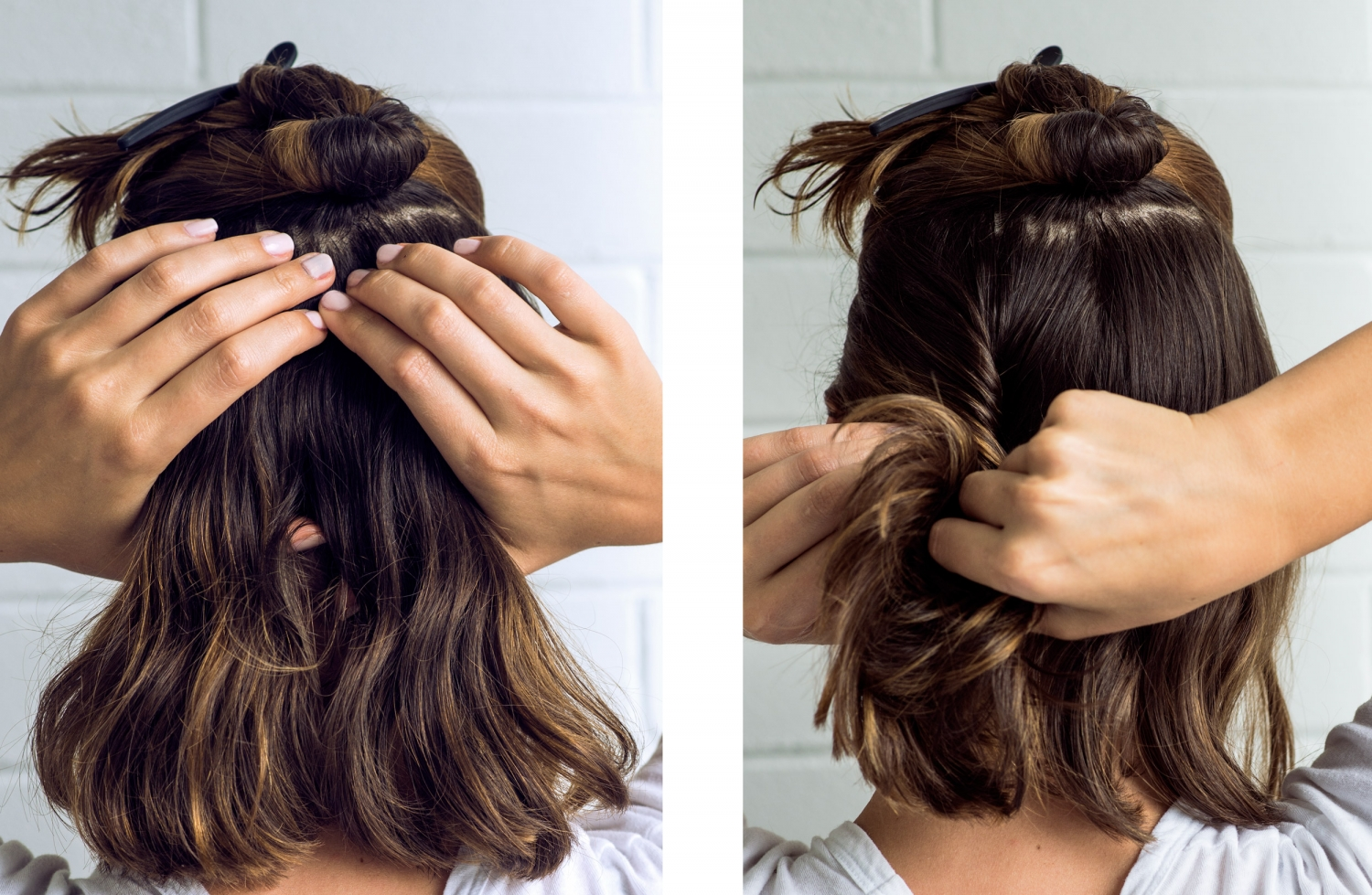 toni-and-guy-hair-how-to---step-4