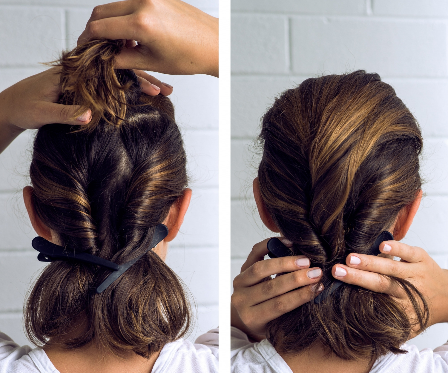 toni-and-guy-hair-how-to---step-6