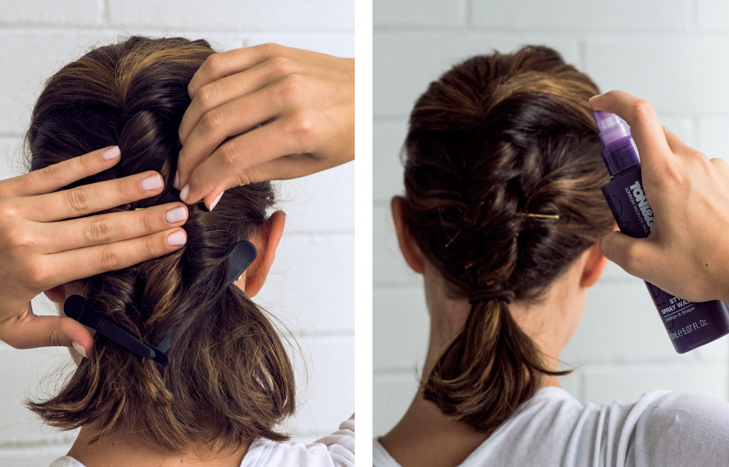toni-and-guy-hair-how-to---step-7