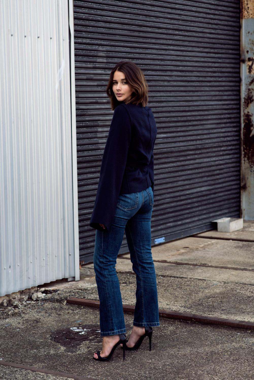 harper-and-harley_sydney-fashion-week_sara-donaldson_bassike_2