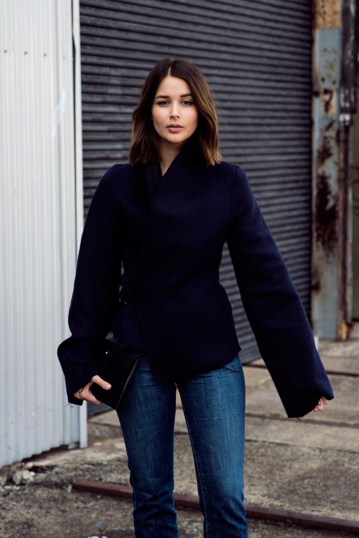 harper-and-harley_sydney-fashion-week_sara-donaldson_bassike_3