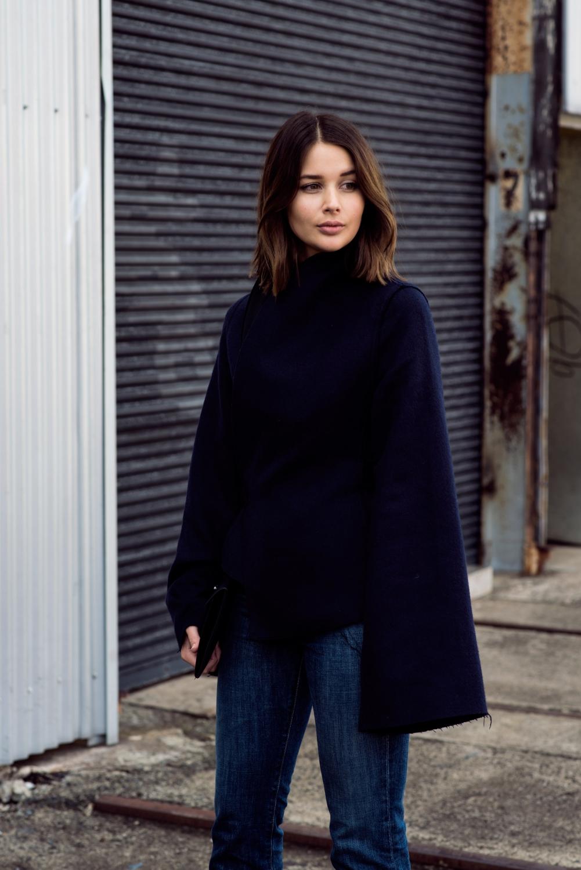 harper-and-harley_sydney-fashion-week_sara-donaldson_bassike_4