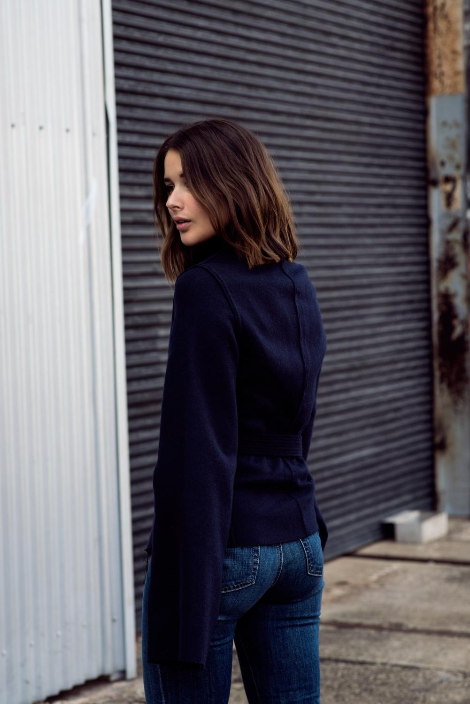 harper-and-harley_sydney-fashion-week_sara-donaldson_bassike_5