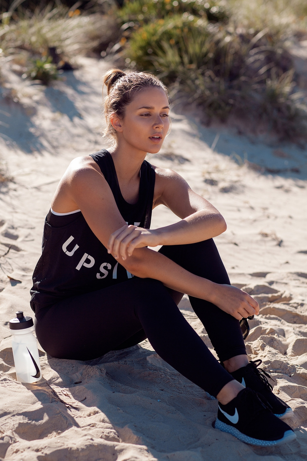 Harper-and-harley_activewear_health_nike_the-upside_all-black_outfit_3
