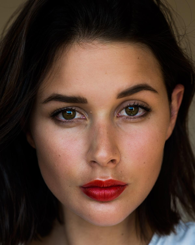 red orange lipstick by rimmel london orange-ology