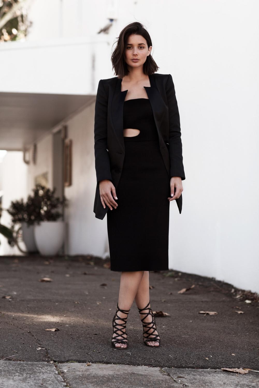 harper-and-harley_sara-donaldson_yeojin-bae-black-strapless-dress_4