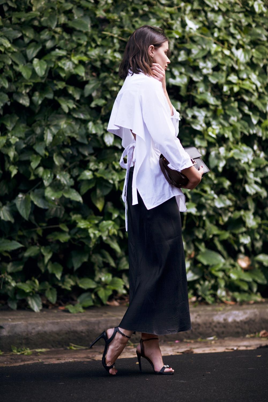 harper-and-harley_tome-open-back-white-shirt_black-silk-skirt_4