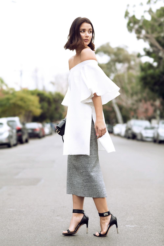 harper-and-harley_ellery_off-the-shoulder-top_grey-skirt_2
