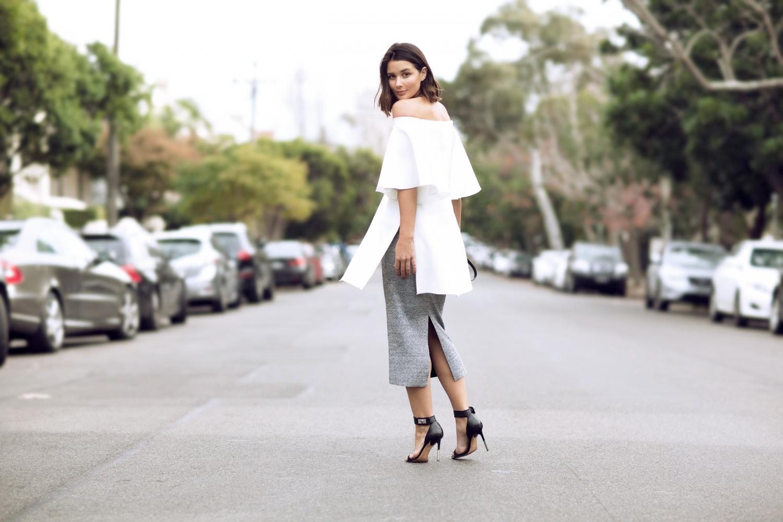 harper-and-harley_ellery_off-the-shoulder-top_grey-skirt_3