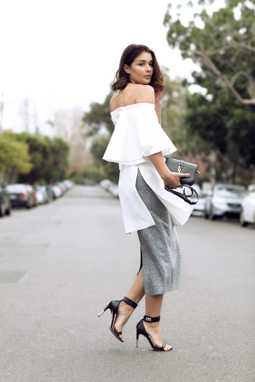 harper-and-harley_ellery_off-the-shoulder-top_grey-skirt_4