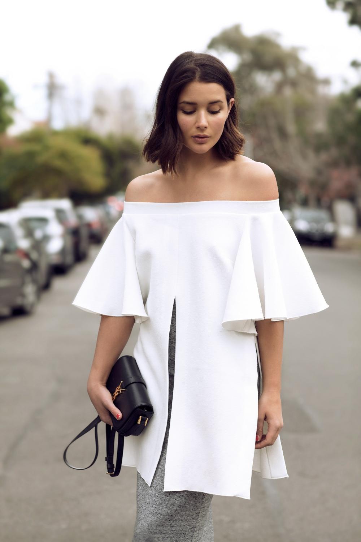 harper-and-harley_ellery_off-the-shoulder-top_grey-skirt_5