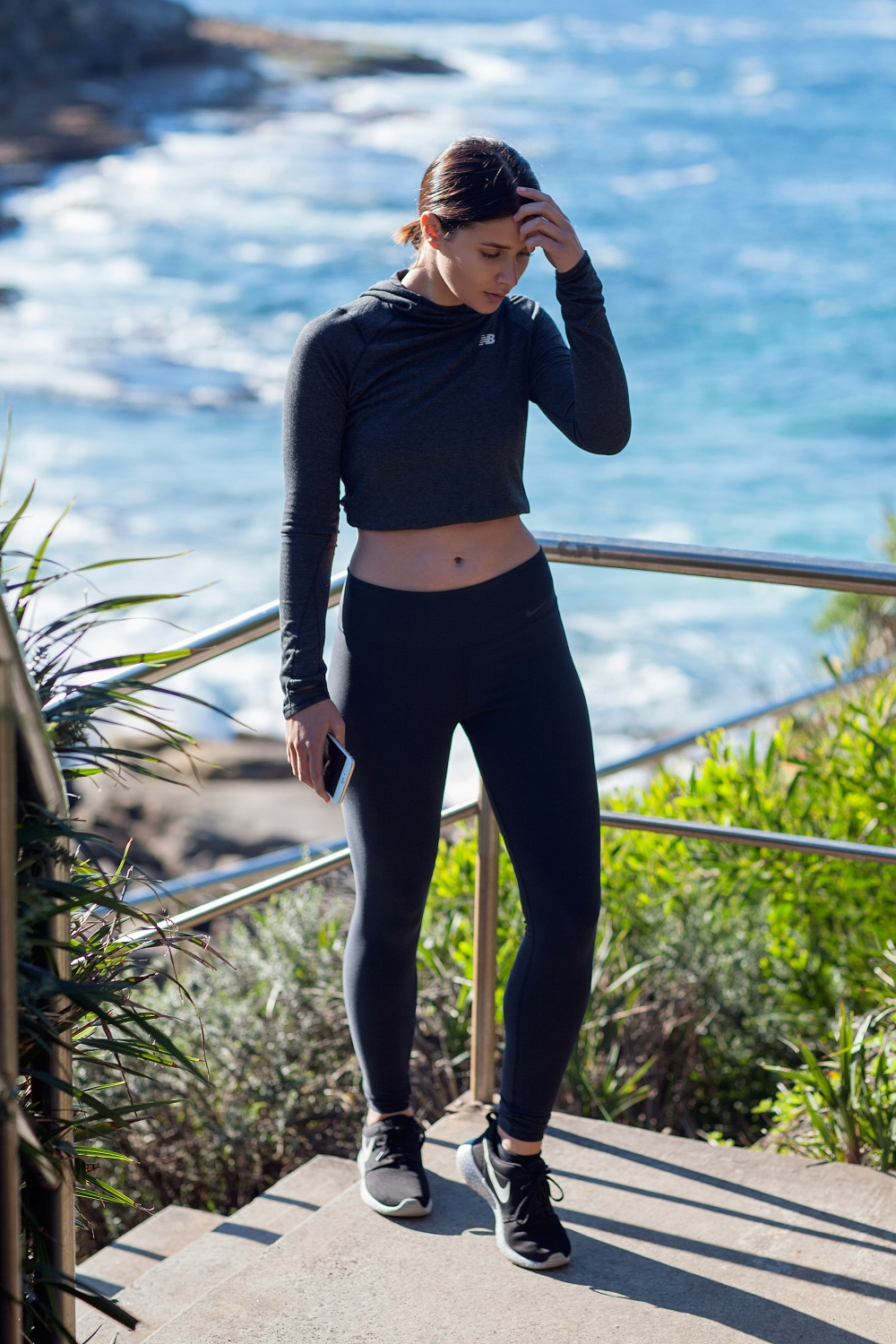 harper-and-harley_sara-donaldson_activewear_health_workout_gym_New-Balance_Nike_1
