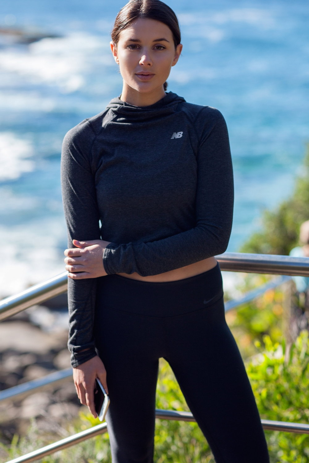 harper-and-harley_sara-donaldson_activewear_health_workout_gym_New-Balance_Nike_4