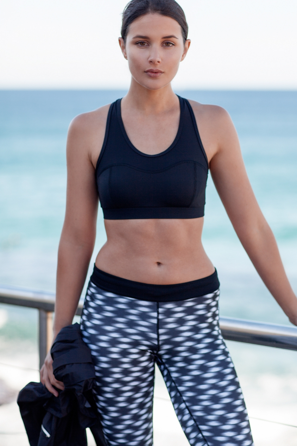 harper-and-harley_sara-donaldson_activewear_health_workout_gym_Running-Bare_Nike_3