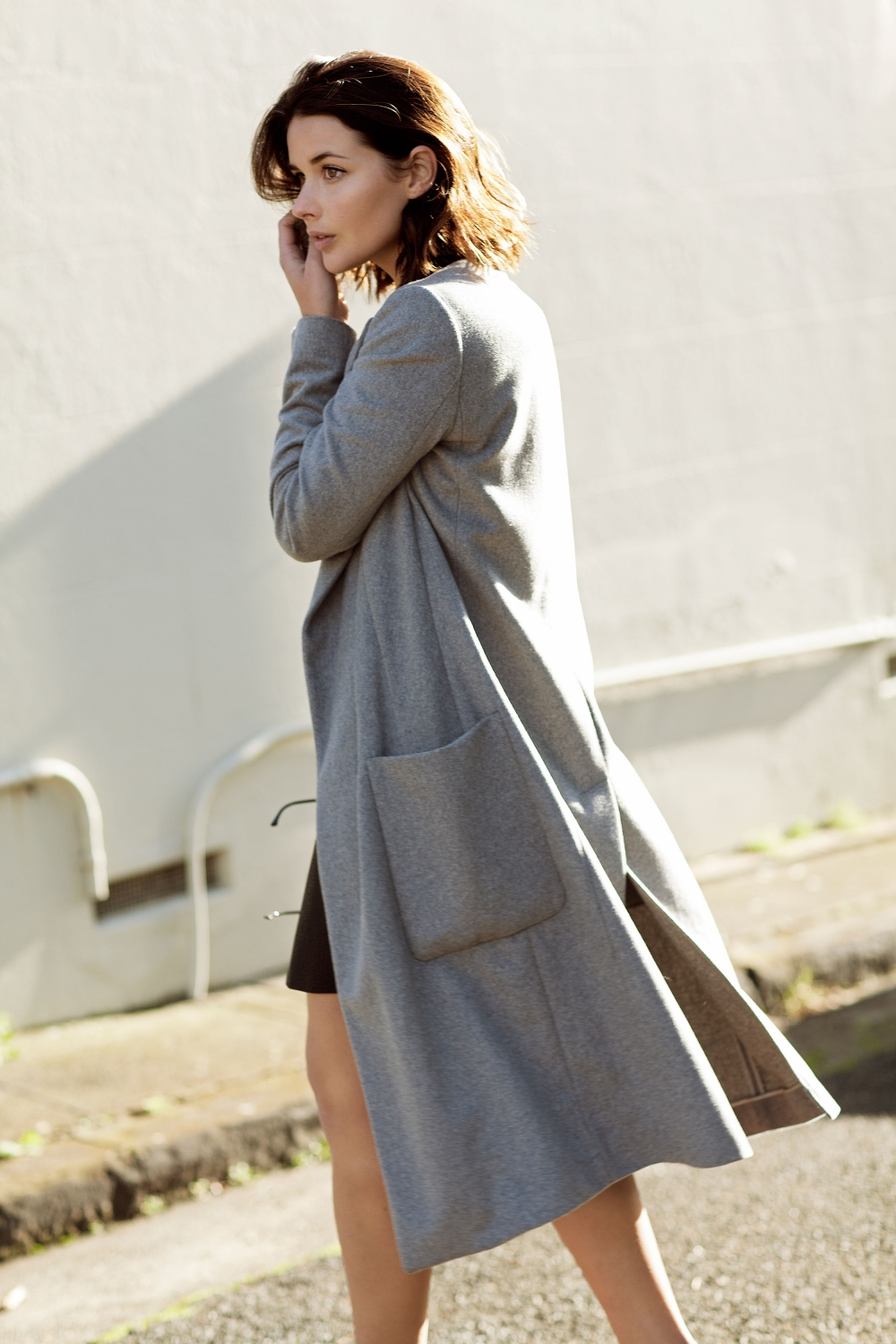 harper-and-harley_grey-coat_long-length-over-short-lenghts_winter-outfit-inspiration_fashio-blogger_4
