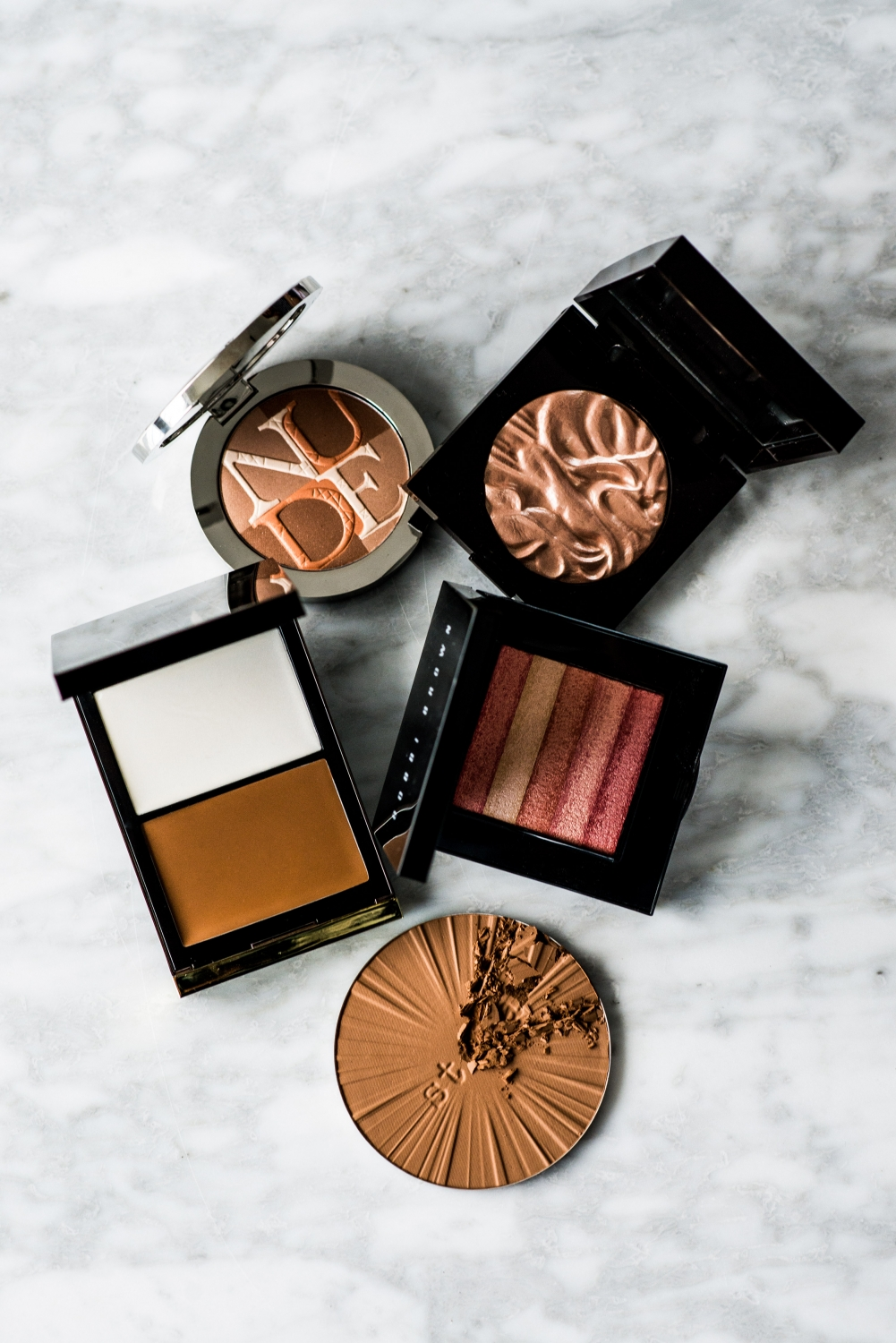 harper-and-harley_gritty-pretty_glow-during-winter_bronzers_fashion-bloggers-tv_2