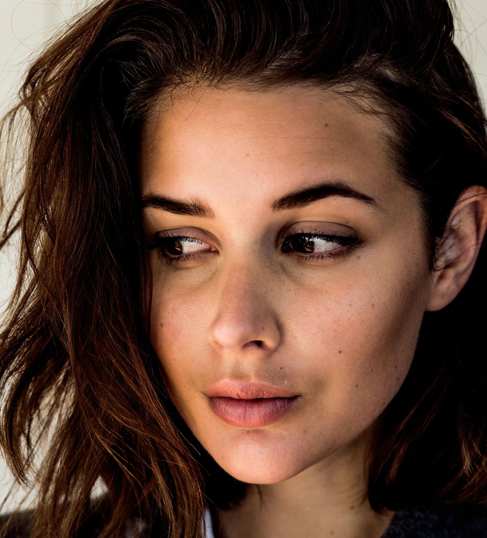 harper-and-harley_liquid-eyeliner_modelco_look-1_1