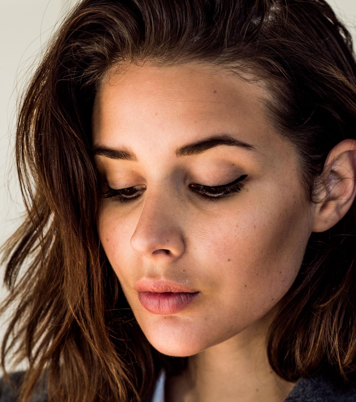 harper-and-harley_liquid-eyeliner_modelco_look-3_1