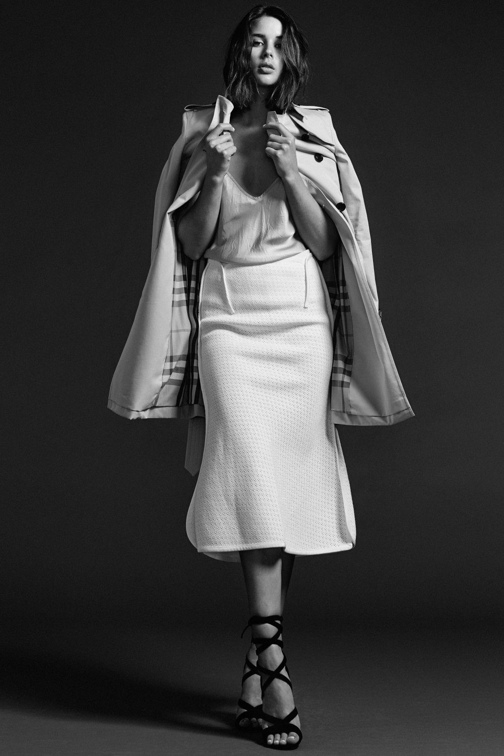 harper-and-harley_sara-donaldson_burberry_jake-terrey_skirt_bw